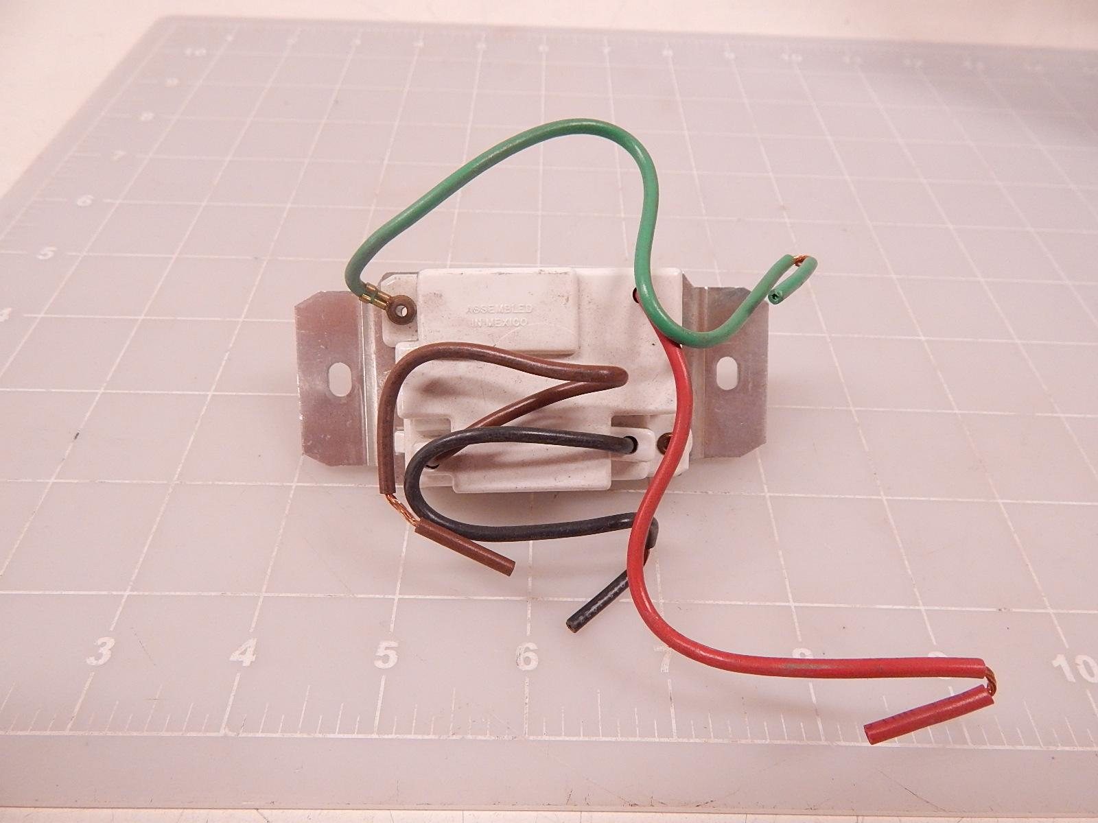 wiring diagram for leviton 3 way dimmer the wiring diagram leviton 6842 dimmer wiring diagram nodasystech wiring diagram